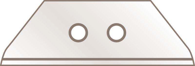 MARTOR Ersatzklingen für Sicherheits-Kartonmesser