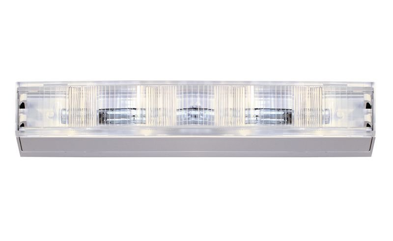 LED-Fluchtweg-Notbeleuchtung