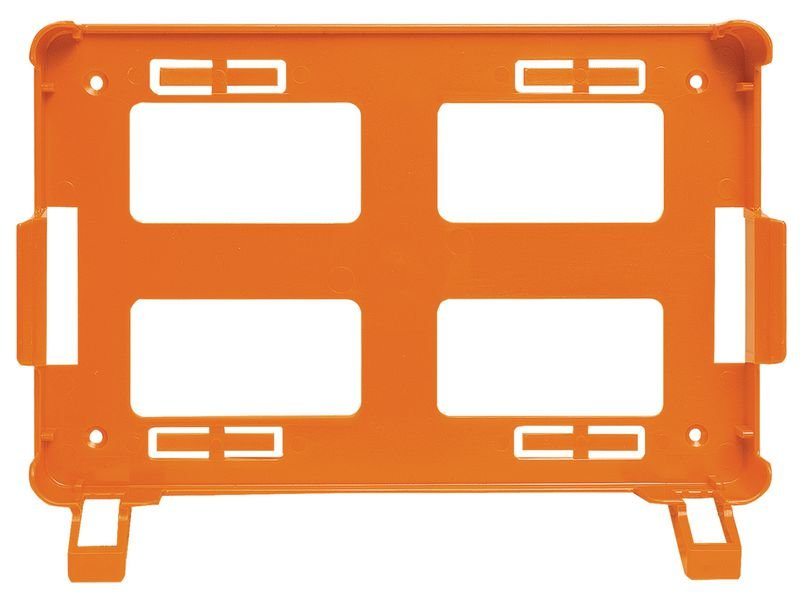 SÖHNGEN Erste-Hilfe-Koffer Brandverletzung - Erste-Hilfe-Koffer