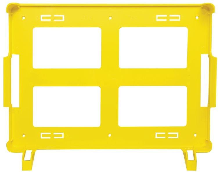SÖHNGEN Erste-Hilfe-Koffer Multisport, DIN 13157 - Erste-Hilfe-Koffer