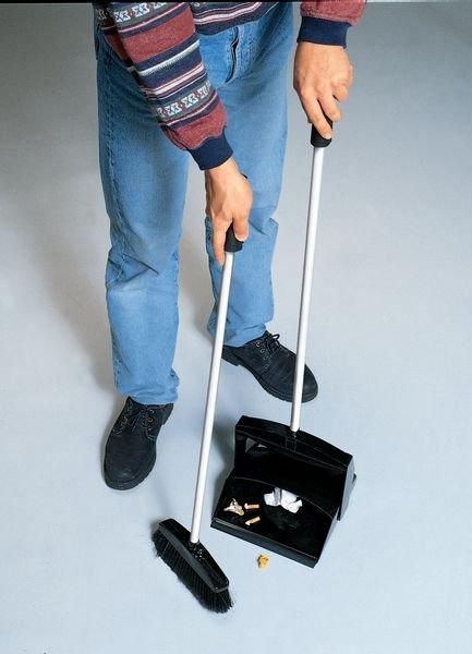Kehrboy-Set - Reinigungsgeräte für Profis