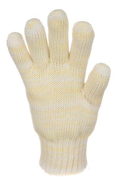 Hitzeschutzhandschuhe, bis +350 °C