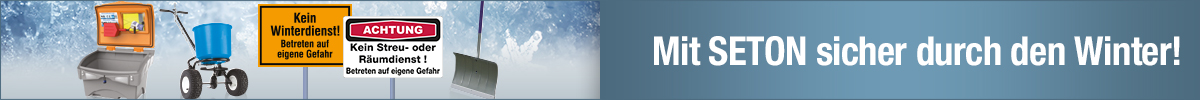 Winterdienst-Shop - Alles für den Winterdienst