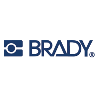 BRADY®