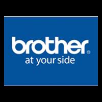 Brother® Beschriftungsgeräte und Zubehör