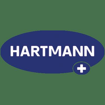 Hartmann Hygiene-Produkte