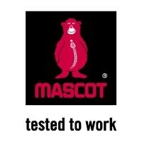 Mascot Schutzkleidung