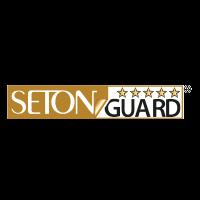 SetonGuard®