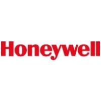 Honeywell Absturzsicherung