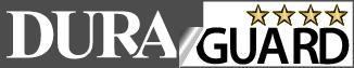 DuraGuard-Logo