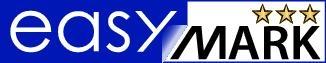 EasyMark-Logo