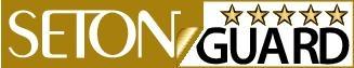SetonGuard-Logo