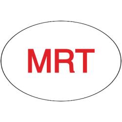 Vorlage: MRT