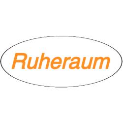 Vorlage: Ruheraum