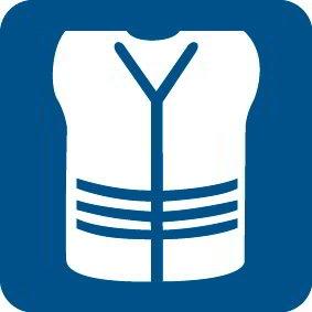 Prüfvorschriften Persönliche Schutzausrüstungen gegen Absturz