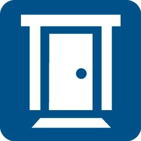 Prüfvorschriften Türen und Tore