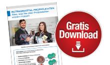 Leitfaden Pruefvorschriften Download