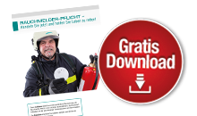 Leitfaden Rauchmelder-Pflicht Download