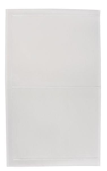 Selbstklebetaschen im DIN-Format