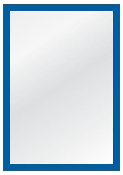 Papier-Passepartouts, farbig
