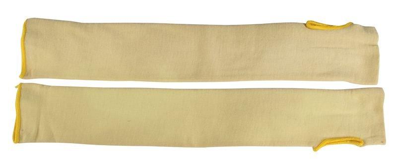 Honeywell Kevlar-Unterarmstulpen