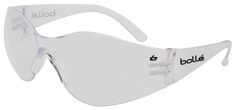 Schutzbrillen Ergonomisch, Klasse F