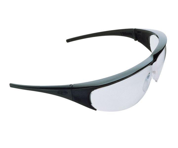 Honeywell Schutzbrillen, Klasse F, EN 170