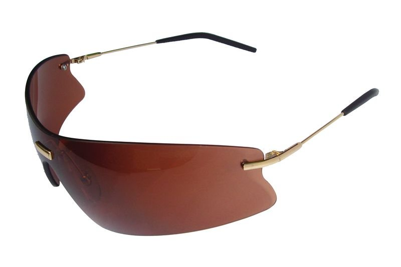 EKASTU Schutzbrille, edel
