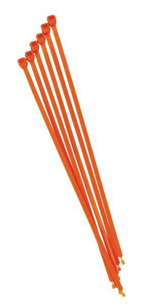 RFID-Kabelbinder, neutral