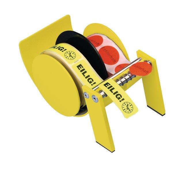 Design-Tischspender