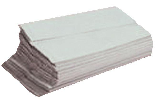Papiertücher für Wandspender
