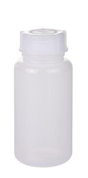 Universal-Weithalsflaschen, rund