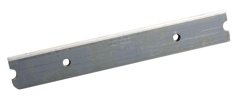 Boden-/Fensterschaber Ersatzklingen – Ausstattung zur Fensterreinigung