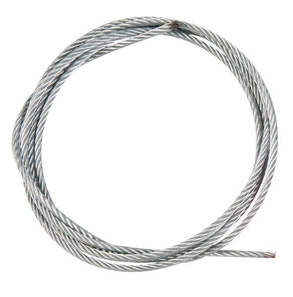 Zusatzkabel für BRADY Original-Kabelverriegelungen