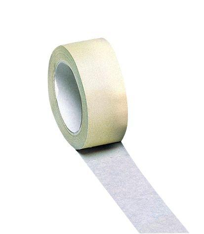 Papier-Verpackungsband, Spezial