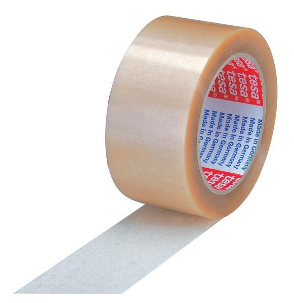 tesa PREMIUM PVC-Band / Paketband