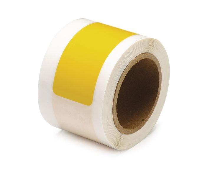 Transferbänder mit Strichen - BRADY TOUGHSTRIPE Bodenmarkierungen