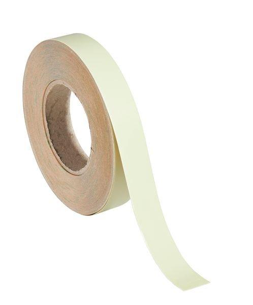 Everglow® Markierbänder, langnachleuchtend