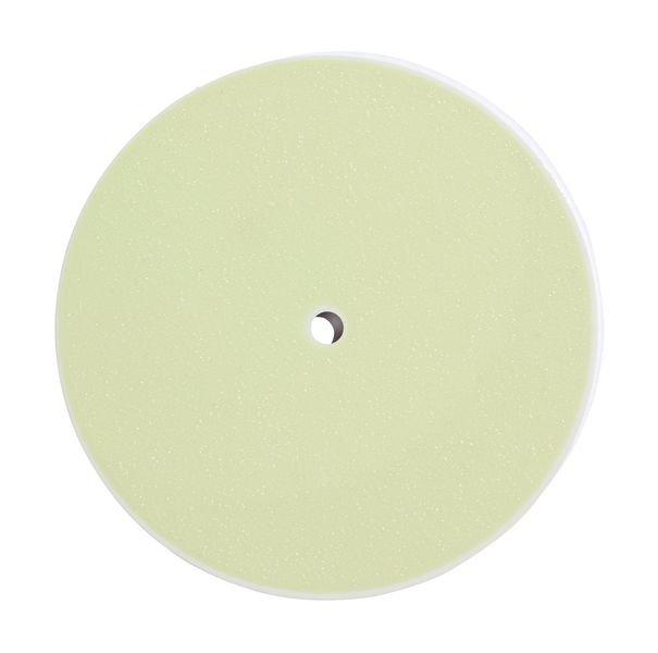 Everglow® Ronden ohne Pfeil - Fluchtwegkennzeichnung, bodennah, langnachleuchtend, ASR A3.4/3