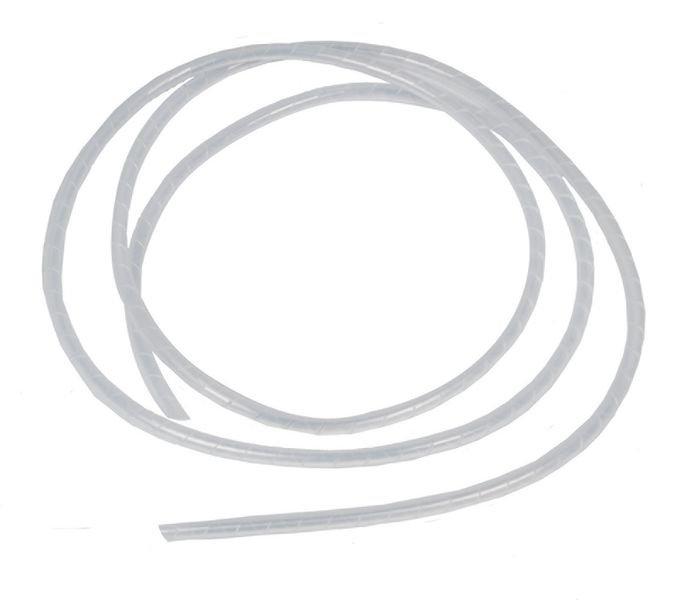 Spiralschlauch