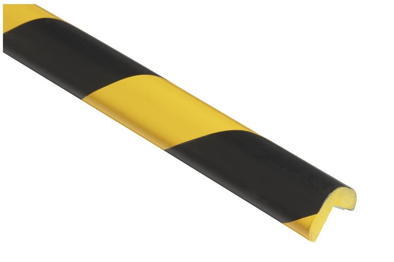 Kantenschutz für 90°-Winkel, magnetisch