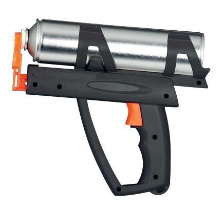 Markier-Pistole für Spraymarker