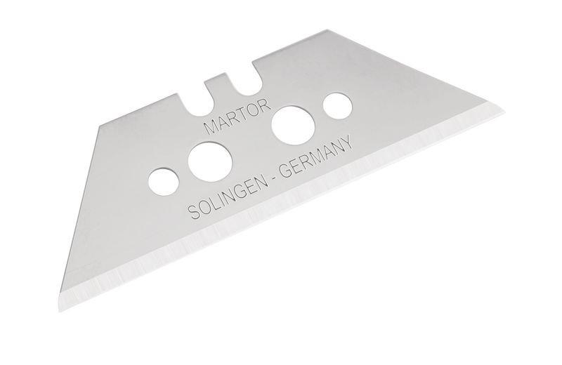 MARTOR VARIO Ersatzklingen für Kartonmesser