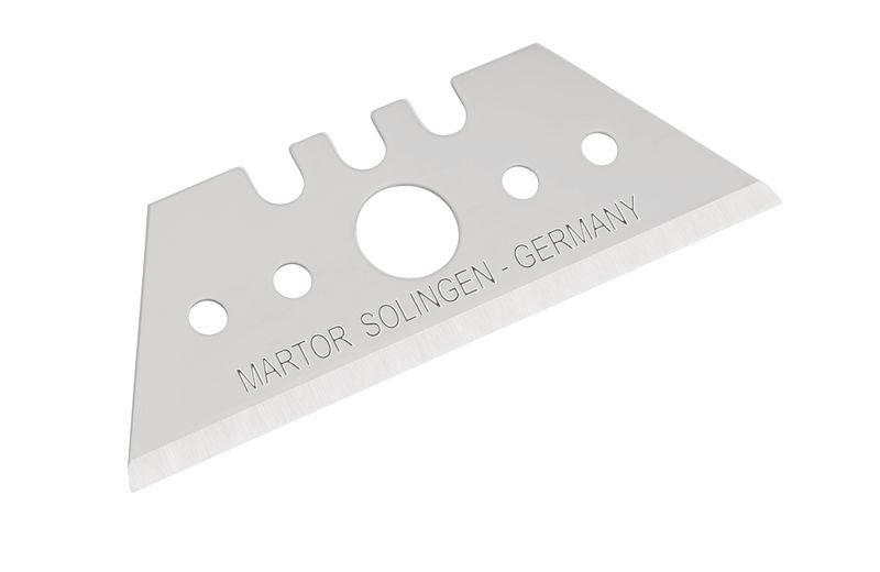 MARTOR Ersatzklingen für ECO Sicherheits-Kartonmesser