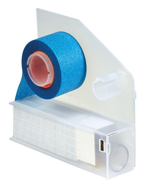Pflaster-Spendesysteme, individuell zuschneidbar