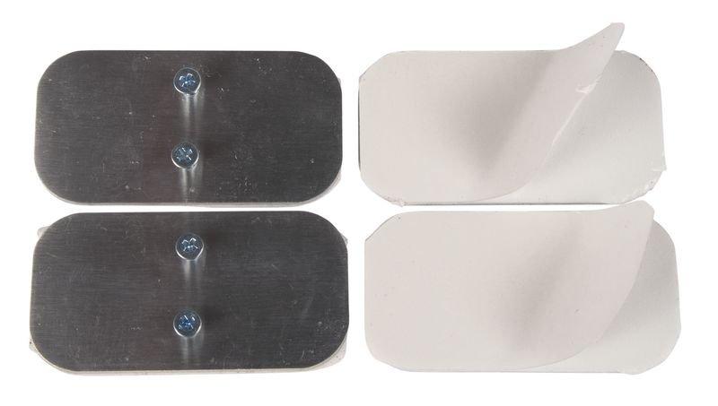 Spezial-Montage-Set für Sicherheitshauben