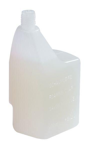 Seifenschaum für Seifenschaumspender