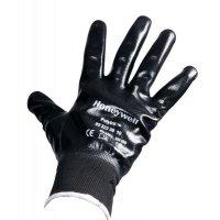 Honeywell Polyamid-Handschuhe, vollbeschichtet