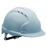 JSP® Industrie-Schutzhelme, EN 397