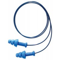 Honeywell - Howard Leight® Gehörschutzstöpsel Passgenau - 30 dB Gehörschutz